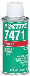 Loctite® 7471™ Primer T™, 22477