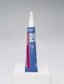 Loctite® 454™ Prism® Instant Adhesive, 45404