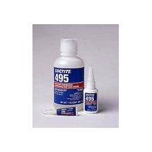 Loctite® 495™ Super Bonder® Instant Adhesive, 49550