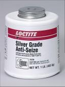 Loctite Silver Grade Anti-Seize, 76732