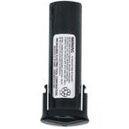 MILWAUKEE BATTERY PACK 2.4V EZ902 AEG DRILL