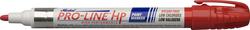 PRO-LINE HP GRN