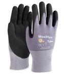 MaxiFlex™ Seamless Knits by ATG®, 34-874/S