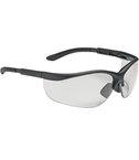Hi-Voltage AC™ Safety Eyewear, 250-21-0400