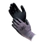 MaxiFlex™ Seamless Knits by ATG®, 34-874/L