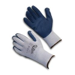 G-Tek™ Latex Crinkle Grip on Cotton/Polyester, 39-1310/L