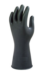 Marigold® Unsupported Latex Gloves, 48-G17K