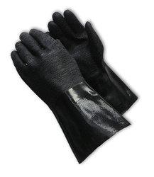 ChemGrip® Neoprene Coated Gloves, 57-8640R