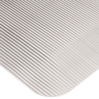 LightWorks Inspection Mat 3' x 50' White