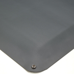 Static Dissipative Anti-Fatigue 2' x 3' Gray
