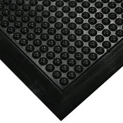 Ortho Stand 2' x 3' Black