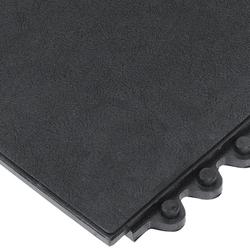 24/Seven Solid CFR Custom Black