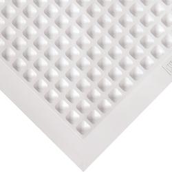 Autoclavable Mat 2' x 3' Gray