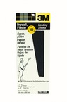 3M™ Drywall Sanding Sheets 99433NA, 4 3/16 in x 11 1/4 in (106 mm x 285 mm)