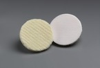3M™ Finesse-it™ Natural Buffing Pad 5730, 3 in