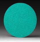 3M™ Green Corps™ Stikit™ Disc 255U, 01552, 8 in, 24E