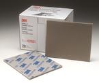 3M™ Softback Sanding Sponge, 02601, 4 1/2 in x 5 1/2 in, Ultrafine