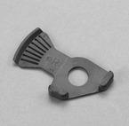 3M™ Speedglas™ Pivot (S) Stop, Welding Safety 04-0026-00/37129(AAD)