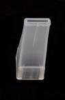 3M™ 3/8 in Flat OEM Seam Sealer Tip 8204