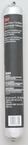 3M™ Auto Glass Urethane Windshield Adhesive 8564, 600 mL Flex Pack