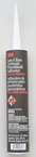 3M™ Auto Glass Urethane Windshield Adhesive 8693, 10.5 fl oz Cartridge