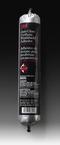 3M™ Auto Glass Urethane Windshield Adhesive 8695, 450 mL Flex Pack