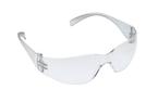 3M™ TEKK Protection™ Eye Protection 11326-00000