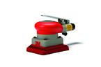 3M™ Orbital Sander 20331, 3 in x 4 in Non-Vacuum 10000 RPM