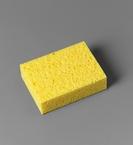 3M™ Commercial Size Sponge C31, 6 in x 4.25 in x 1.625 in