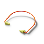 3M™ E-A-Rflex™ 28 Banded Hearing Protector, Hearing Conservation 320-1000