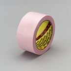 3M™ Venting Tape 3294 Pink, 3/4 in x 36 yd 4.0 mil