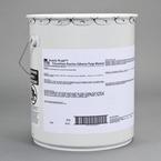 3M™ Scotch-Weld™ Purge Material 3756 Light Amber, 5 Gallon Pail (36 Pounds)