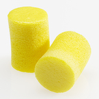 3M™ E-A-R™ Classic™ Uncorded Earplugs, Hearing Conservation 390-1000 in Value Pak