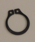 3M™ Retaining Ring - External A0040