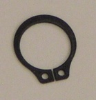 3M™ Retaining Ring A0107