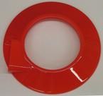 3M™ Random Orbital Sander Clean Sanding Shroud A1348