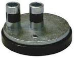 3M™ Scotch-Weld™ Polyurethane Reactive Adhesive Wire Stand