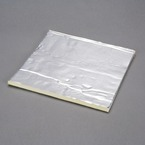 3M™ Damping Aluminum Foam Sheets 4014 Silver 6 in x 48 in 250 mil Boxed