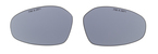 3M™ Maxim™ Safety Goggle 2x2, 40684-00000 Gray Anti-Fog Replacement Lens