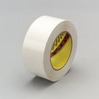 3M™ Water Soluble Wave Solder Tape 5414 Transparent, 3/4 in x 36 yd 2.5 mil