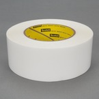 3M™ Squeak Reduction Tape 5430 Transparent, 6.32 in x 36 yd 7.0 mil
