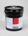 3M™ Scotch-Weld™ Nitrile Plastic Adhesive 826 Amber, 5 Gallon