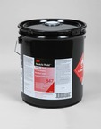 3M™ Scotch-Weld™ Nitrile High Performance Rubber And Gasket Adhesive 847 Brown, 5 Gallon Pail