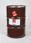3M™ Scotch-Weld™ Nitrile High Performance Rubber And Gasket Adhesive 847 Brown, 55 Gallon (54) C/head Drum