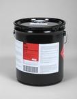 3M™ Scotch-Weld™ Nitrile High Performance Plastic Adhesive 1099 Tan, 5 Gallon Pail