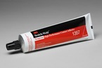 3M™ Scotch-Weld™ Neoprene High Performance Contact Adhesive 1357 Gray-Green, 5 Ounce Tube