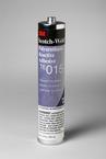 3M™ Scotch-Weld™ Polyurethane Reactive Adhesive TE015, 1/10 gal Cartridge, Applicator Needed