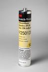 3M™ Scotch-Weld™ Polyurethane Reactive (PUR) Easy Adhesive EZ250120, 1/10 Gallon Cartridge, Applicator Needed