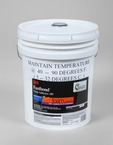 3M™ Fastbond™ Foam Adhesive 100NF Neutral, 5 gal Pail
