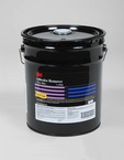 3M™ Adhesive Remover Pale Yellow, 5 gal Pail